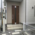 【新築木造一戸建て】宜野湾市野嵩第二【3号棟】:全3号棟