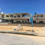 【新築木造一戸建て】沖縄市高原《3号棟》全3棟