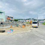 【新築戸建】うるま市高江洲Ⅲ 3号棟