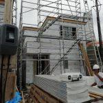 【新築木造一戸建て】うるま市江洲《3号棟》全3棟