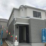 【新築木造一戸建て】沖縄市胡屋《B号棟》全6棟