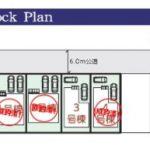 【新築木造一戸建て】糸満市西崎  ≪3号棟≫ 全4棟