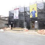 【新築木造一戸建て】糸満市西崎第2 ≪全2棟≫1号棟