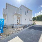 【新築一戸建て】八重瀬町新城2期 1号棟 3,090万円