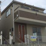 【新築木造一戸建て】うるま市石川東山本町第一《2号棟》全2棟