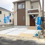 【新築木造一戸建て】ハートフルタウン名護市宮里1期【Ⅰ-A】