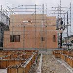 【新築木造一戸建て】糸満市糸満:全5棟 【残り2棟】
