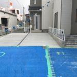 【新築木造一戸建て】宜野湾市野嵩第二《2号棟》全3棟