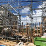 【新築木造一戸建て】うるま市与那城饒辺《3号棟》全10棟