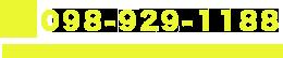 098-891-8884